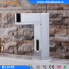 Bathroom Sink Waterfall Basin Faucet Automatic Inductive Faucet
