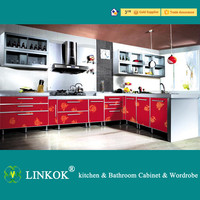 white pvc laminate kitchen cabinet door and used kitchen cabinet doors and acrylic kitchen cabinet door