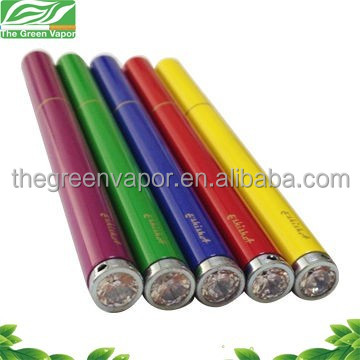 most popular products 500puffs e shisha pen, disposable pen eshisha