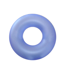 90cm PVC inflatable swimming rings