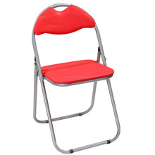 Dressing room folding chair overstuffed living room chairs