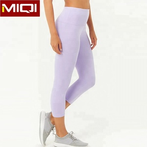 Sexy Workout Leggings Yoga Pants High Waist Leggings For Women Sexy Compression Tights Pants