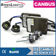 Top Selling and High Quality AC DC 12V 24V 35W 55W 75W Xenon HID Kit H7 H4 H1 H3 H11 9005 9006 880 881