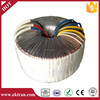 Led power 240 volt 12 volt transformer 350w