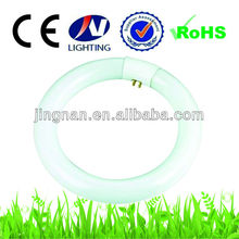 G10Q led Circule ring light 9W 11W 13W 16W
