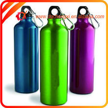 Hot Sale Sports Drink Bottle/aluminium Sport Bottle/aluminium Water Bottle