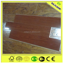 Wholesale Price Wpc Indoor Flooring Smooth Surface Flooring