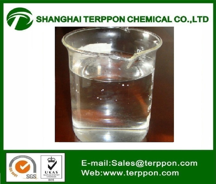 High Quality Tert-Butyl Peroxybenzoate;CAS:614-45-9,Factory Hot sale Fast Delivery!!!