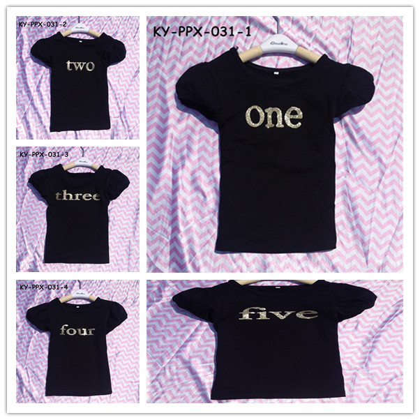 top fashion girl shirt fashion girls shirt kids girls shirt