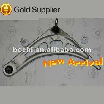 avant 31121094465 triangle auto pi ces de suspension pour bmw e46 buy product on. Black Bedroom Furniture Sets. Home Design Ideas