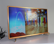 "32""-55"" tv led for lcd tv 32 inch lowest price with wifi"