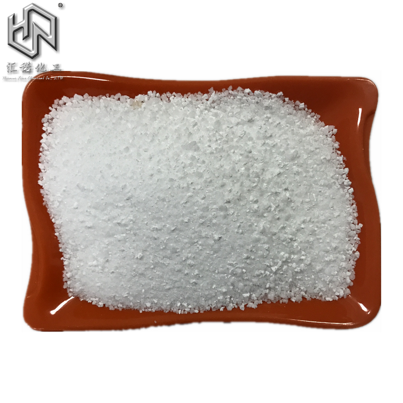 where to buy calcium chloride dihydrate CaCl2.2H2O food grade