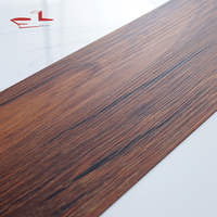 Best selling indoor usage and simple color commercial pvc flooring/lowes linoleum