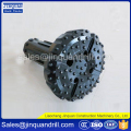 Chinese suppliers atlas copco , convex drill bit , 8 dth hammer price for sale