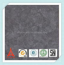 Canton Fair light weight ceramic roof tiles supplier in Foshan