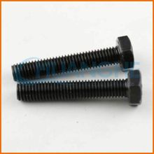 new product self tapping screw m6 nut