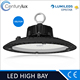 2018 NEWEST Slim Design High Lighting Efficiency 150Lm/W 60W 80W 100W 120W 150W 200W Ufo Led High Bay Light With 80 90 120Degree