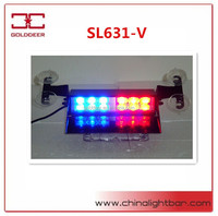 Emergency Car Decorates Led Strobe Lights Warning Lights(SL631-V)