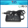 Shenzhen manufacturer 9.5V 3.5A 4.8*1.7 Bullet notebook solar laptop chargers ac dc power adapter battery for asus