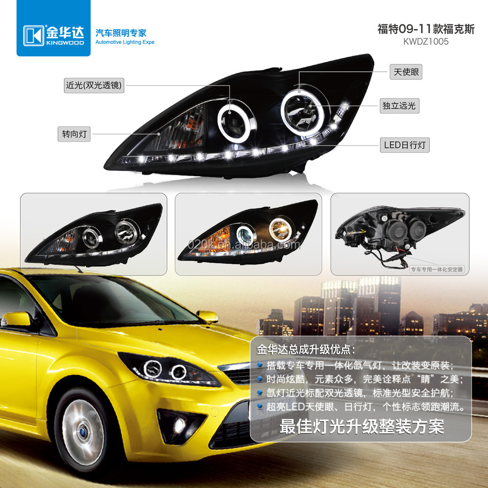 Parts mitsubishi asx for honda city Golf 7 accessories used motorcycles