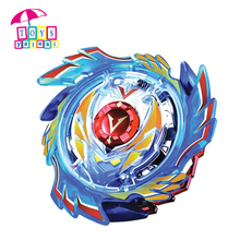 Beyblade American Toy Beyblade Power Metal Fight 4D Launcher Grip# B71 B73 B74 B75,B79 B85