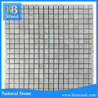 Granite hotel marble flooring pattern design