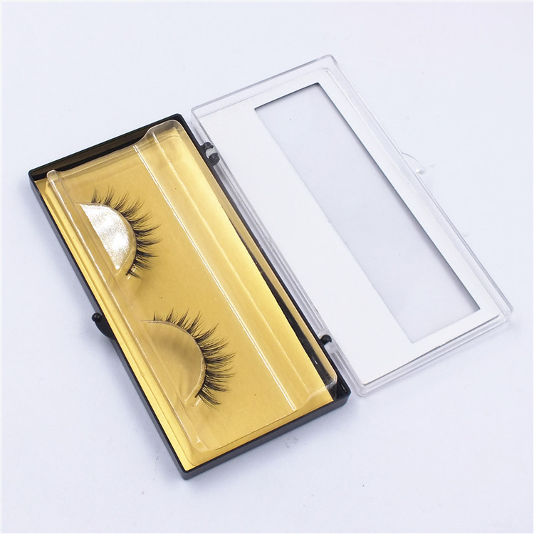 hot sale Mink eyelashes 03