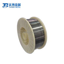 High pure molybdenum 0.25mm edm wire price per kg