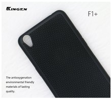 Mesh Net Soft TPU Rubber Cell Phone Cases For Phone 7 Ultra Thin TPU Case