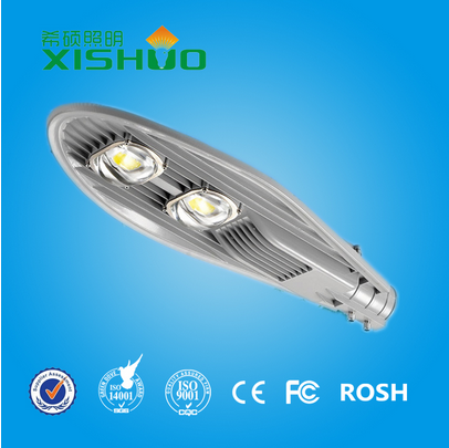 56 watt led off road light solar all in one led street light outdoor lighting high lumens 5 years warranty