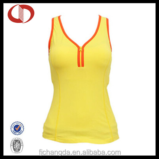 Cannda custom women fitness wear