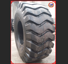 OTR Tire 23.5-25 18.00-33 27.00-49 adaptable for earth-mover ,Off Road Loader