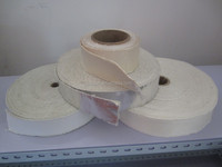 Texturized Fiberglass Heat Tape