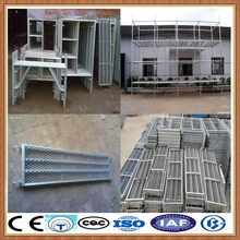 bamboo scaffolding size, concrete slab roof formwork scaffolding system