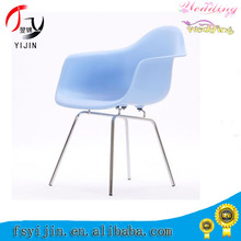 2014 perfect design and high quality colorful cheap rocking chairs