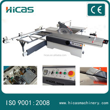 woodworking china table panel saw price for plywood