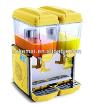 Juice Dispenser (Corolla-2S)