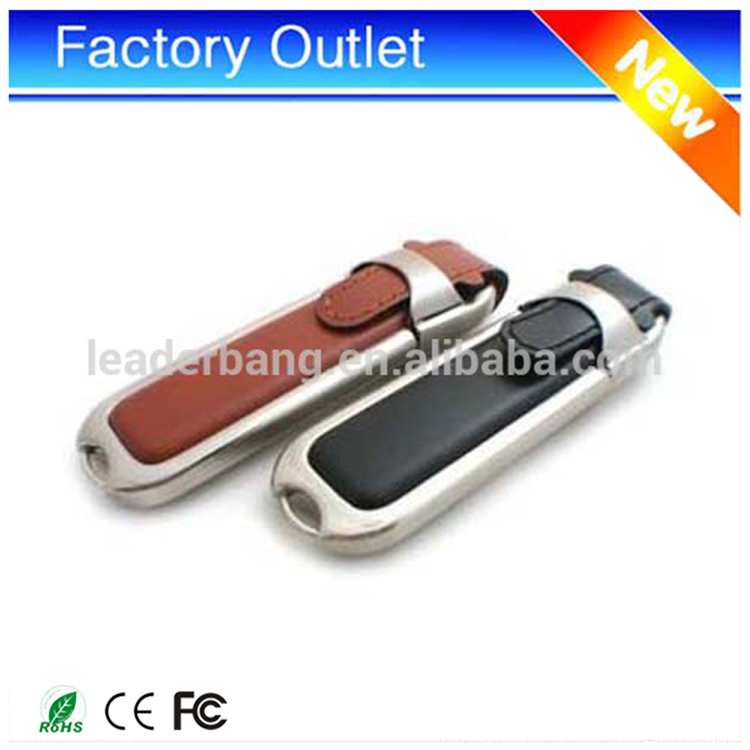 Limited Edition usb flash memory 1000gb and best price