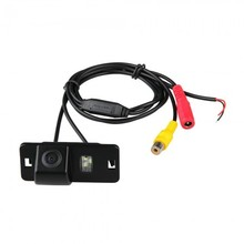 Waterproof 170Night Vision Color Car Rear View Back Up Camera for BMW E39 E46