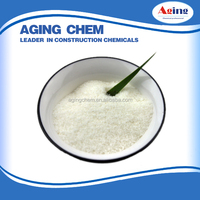 sodium gluconate price/Gluconate acid sodium salt/retarder for concrete admixture