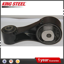 KINGSTEEL AUTO ENGINE MOUNT FOR YARIS VIOS 12363-0M010