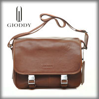 Top layer leather Stock available camera bag leather