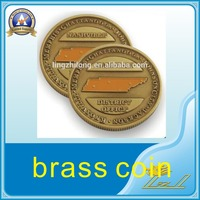 Custom Copy Coin Custom Souvenir Coin Custom Challenge Coin