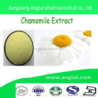 Manufacture offer Chamomile Extract/Chamomile Powders/Chamomile Extract Apigenin