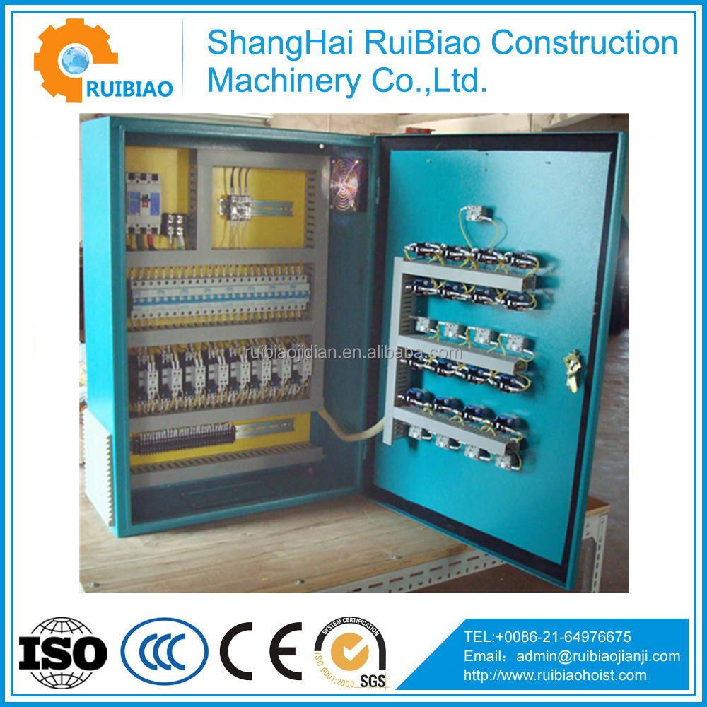 Electrical Power Distribution Box distribution Board Buy