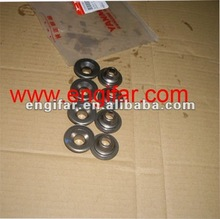stock 425-34782 Yan-mar valve cap, Yan-mar 3TNV88 engine valve cap, Yan-mar 4TNV88 engine valve cap made in China