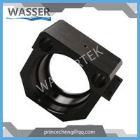 Manufacturer directly supply professional cnc machining stainless parts