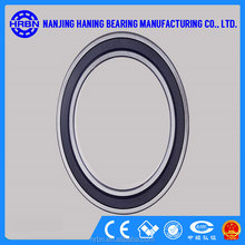 Professional bearing 8508 with low price