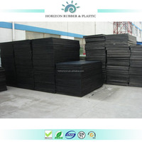 High elasticity colorful eva foam sheet/EVA PE foam/EVA ROLL high density polyurethane foam