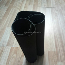 epdm rubber roofing materials in roll